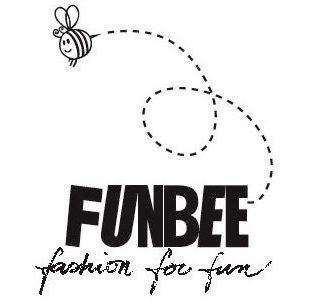 Funbee Abbigliamento kid